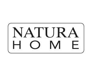 NATURA Home