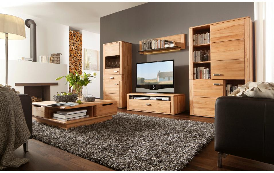 couchtisch kernbuche natura cartago couch beistelltische wohnzimmer m bel wikinger. Black Bedroom Furniture Sets. Home Design Ideas