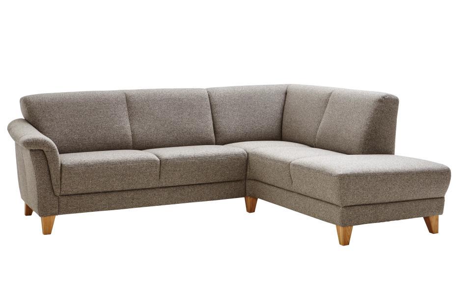 ecksofa grau natura providence sofas couchen wohnzimmer m bel wikinger. Black Bedroom Furniture Sets. Home Design Ideas