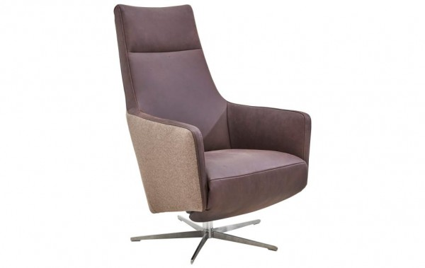 Relaxsessel Sessel. Cheap Homcom Relaxsessel Mit Sessel Schwarz With ...