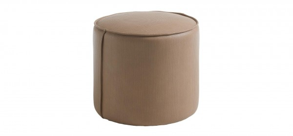 "Styles United Hocker ""Nacala Joe"" beige rund"