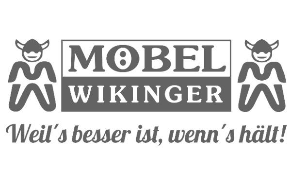 Moebel Wikinger standorte natur holz möbel möbel wikinger möbel wikinger